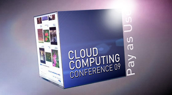 Features-cloud-computing
