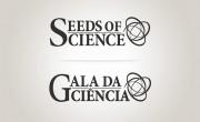 Seeds Gala_update