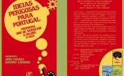 IdeiasPerigosasParaPortugal