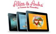 Alice_Press-pt4