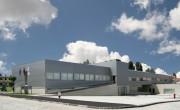 edificio_site