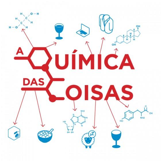 QC_Logo-quadrado_maior