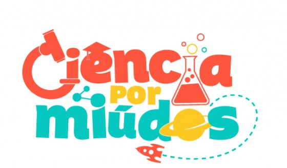 Ciencia por Miudos_novas_cores