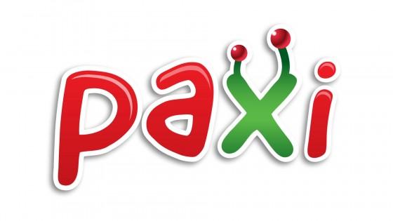 paxi_logo
