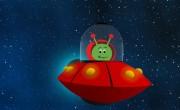 paxi_spaceship