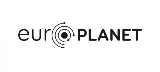 logo_europlanet
